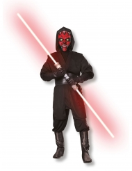 Déguisement Dark Maul Star Wars™ adulte