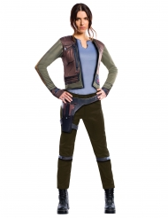Déguisement Jyn Erso™ Star Wars Rogue One™ femme
