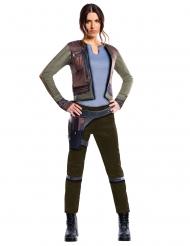 Déguisement Jyn Erso™ Star Wars Rogue One™ femme