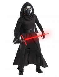 Déguisement grand heritage Kylo Ren™ adulte