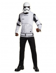 T-shirt et masque Strormtrooper™ adulte