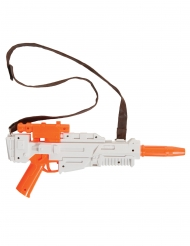 Arme factice blaster StormTrooper Star Wars™