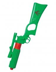 Arme factice blaster Boba Fett Star Wars™