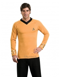 T-shirt deluxe Captain Kirk Star Trek Origins™ homme