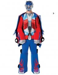 Déguisement Optimus Prime Transformers 3™ homme