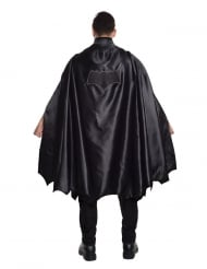 Cape deluxe Batman™ Batman vs Superman™ adulte