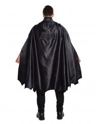 Cape deluxe Batman™ Batman vs Superman™ adulte