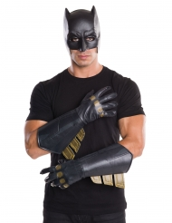 Gants Batman™ adulte