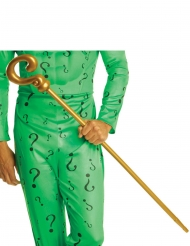 Canne The Riddler™