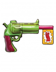 Pistolet gonflabe Joker™