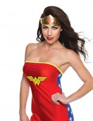 Tiare Wonder Woman™ femme