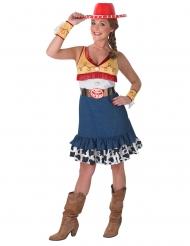 Déguisement Jessie Toy Story™ femme