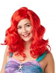 Perruque Ariel™ femme