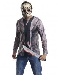 Kit Jason™ adulte