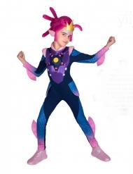 Déguisement Cece Zak Storm™ enfant