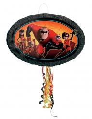 Piñata Les Indestructibles 2™