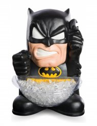 Mini pot à bonbons Batman™ 38 cm
