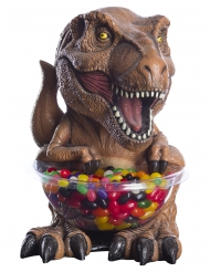 Pot à bonbons T-rex Jurassic World™ 38 cm