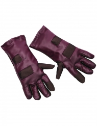 Gants Star Lord Infinity War™ adulte