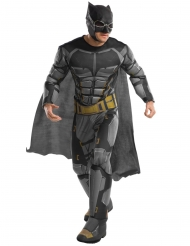 Déguisement deluxe tactical Batman Justice League™ adulte