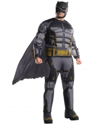 Déguisement tactical Batman Justice League™ adulte grande taille
