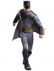Déguisement deluxe Batman Justice League™ adulte