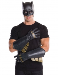 Gants Batman Justice League™ adulte