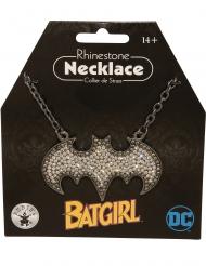 Collier Batgirl™