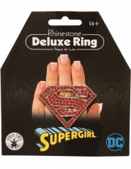 Bague Supergirl™