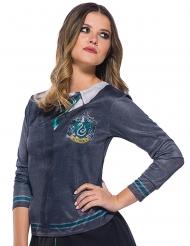 T-shirt Serpentard Harry Potter™ adulte