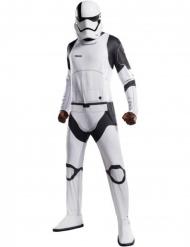 Déguisement classique Trooper Executioner The Last Jedi™ adulte