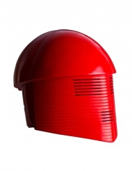 Casque Garde Prétorien The Last Jedi™ adulte