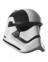 Casque Executioner Trooper The Last Jedi™ adulte