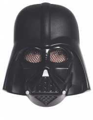Masque de Dark Vador Star Wars™ adulte