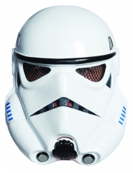 Masque de Stormtrooper Star Wars™ adulte