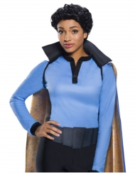 Perruque Lando Calrissian Star Wars™ adulte