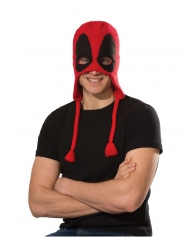 Bonnet Deadpool™ adulte