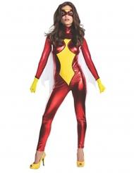 Déguisement Spider-Woman™ femme
