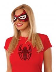 Loup Spidergirl™ femme