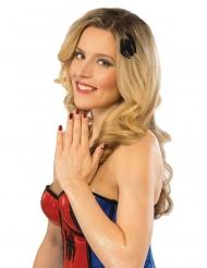 Kit maquillage Spidergirl™ femme