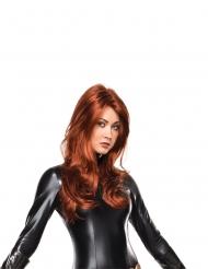 Perruque Black Widow™ femme