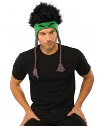 Bonnet Hulk™ adulte
