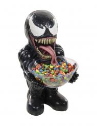 Pot à bonbon Venom™
