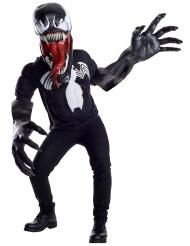 Déguisement Creature Venom™ adulte