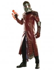 Déguisement Star-Lord Les Gardiens de la Galaxie 2™ adulte