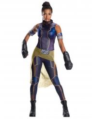 Déguisement deluxe Shuri Avengers Endgame™ femme