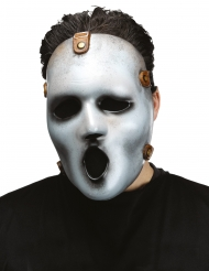 Masque Scream™ Série TV adulte