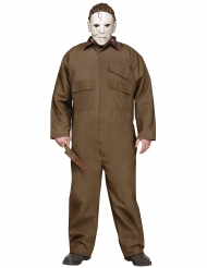 Déguisement Micheal Myers™ adulte grande taille