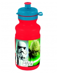Gourde en plastique Star Wars™ 500 ml