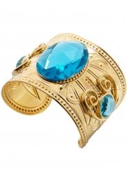 Bracelet reine du Nil femme